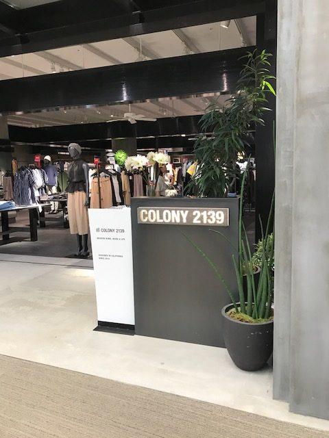colony2139